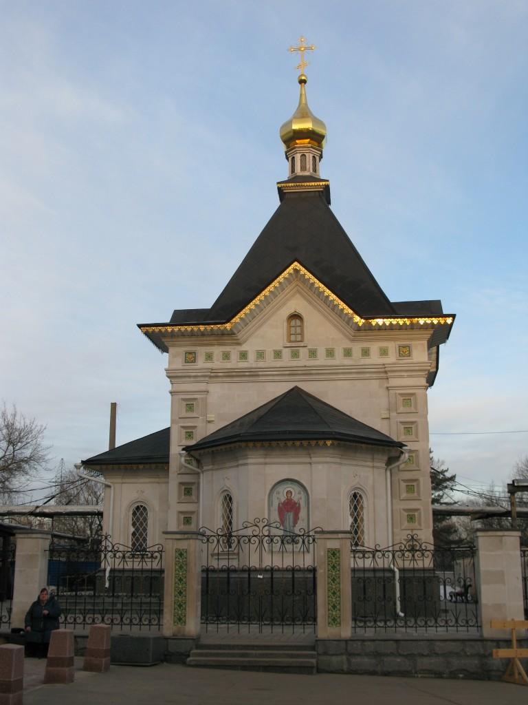 Покровская церковь г. Долгопрудного.jpg