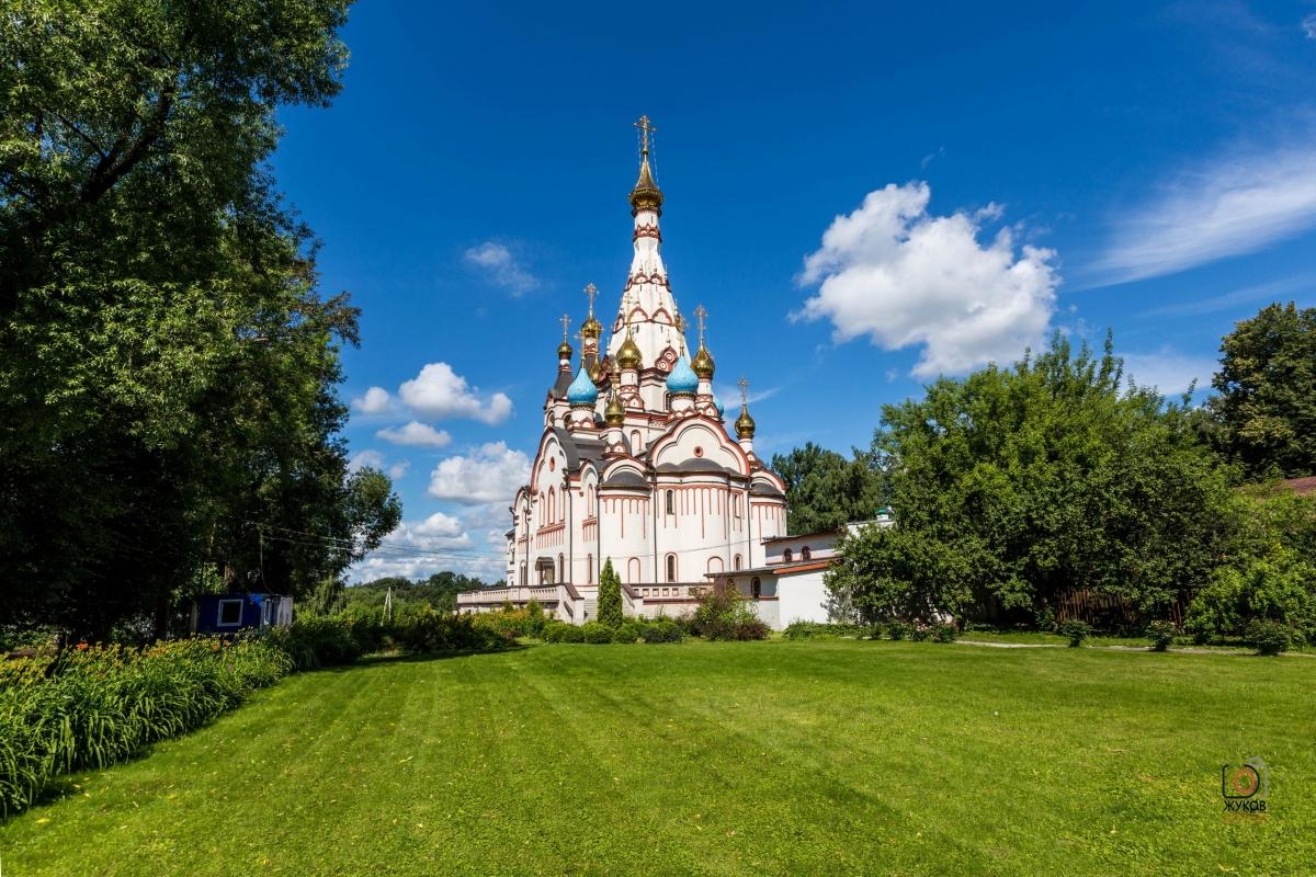 Георгиевская церковь.jpg